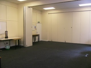 Facilities Hire in Coventry
